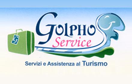 Golpho