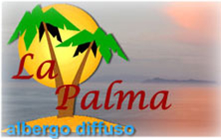 la palma residence hotel