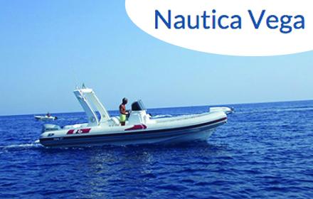 Nautica Vega
