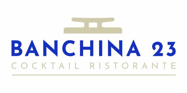 Banchina 23
