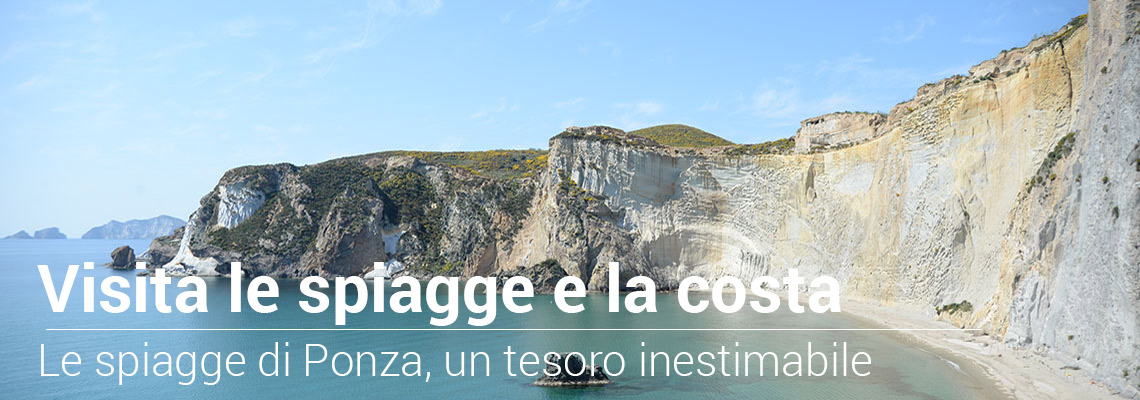 costa e cale homepage