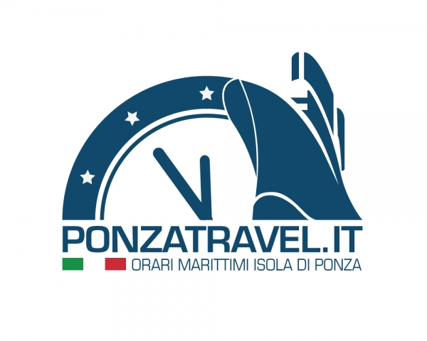 PONZA TRAVEL
