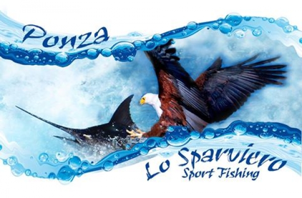 LO SPARVIERO SPORT FISHING